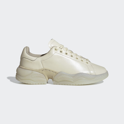 adidas Type O-2 low-top productafbeelding