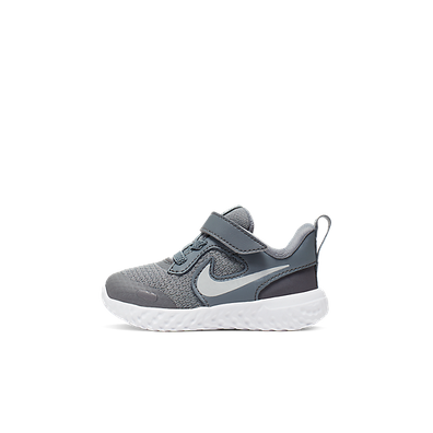 Nike Revolution 5 Sneaker Junior productafbeelding