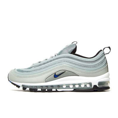 Nike Air Max 97 'Racer Blue' productafbeelding