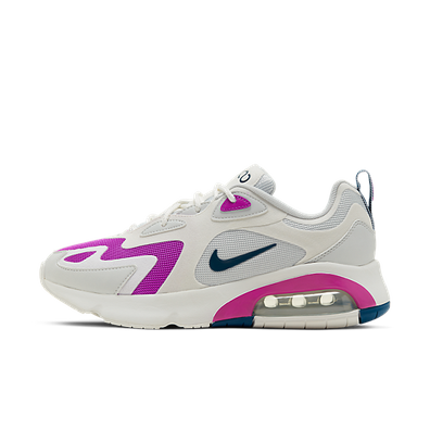 Nike WMNS Air Max 200 productafbeelding
