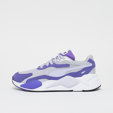 Puma Rs X3 Super Trainers productafbeelding