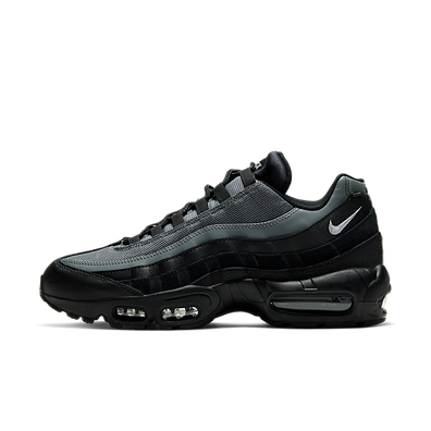 Air Max 95 Essential productafbeelding