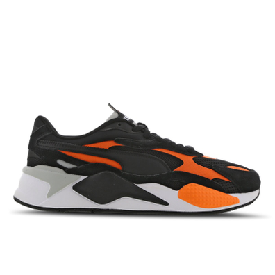 Puma Rs-x3 Super productafbeelding