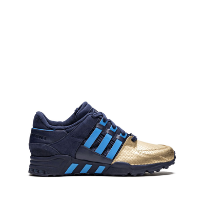 adidas EQT Support 93 productafbeelding