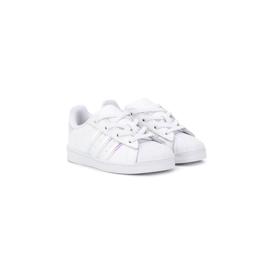adidas Originals Kids Originals Superstars productafbeelding