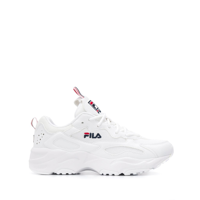 Fila Ray low-top trainers productafbeelding