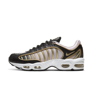 Nike WMNS Air Max Tailwind IV LX productafbeelding