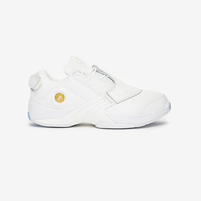 Reebok Answer v Low productafbeelding