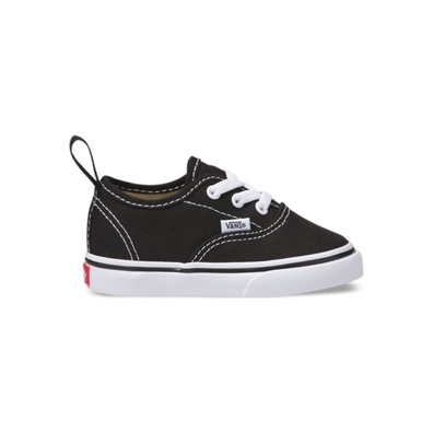 VANS Elastic Laces Authentic  productafbeelding