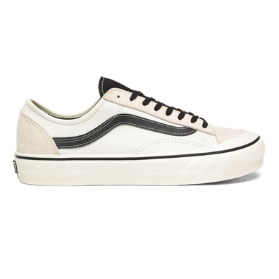VANS V66 Style 36 Decon Surf  productafbeelding