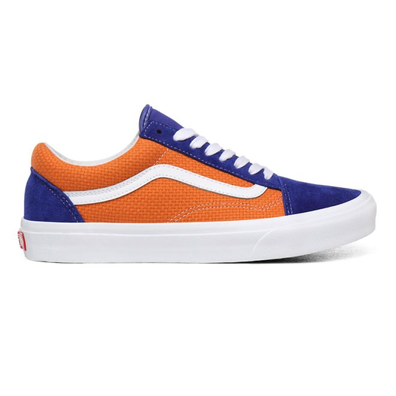 VANS P&c Old Skool  productafbeelding