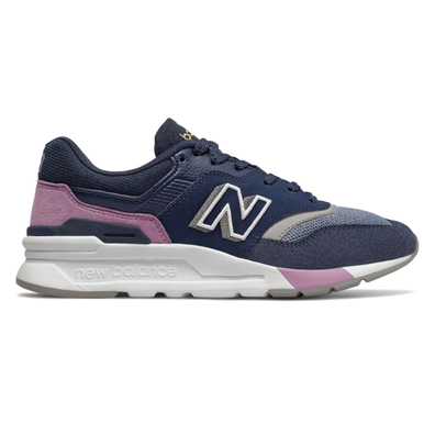 New Balance Lage Cw997 productafbeelding