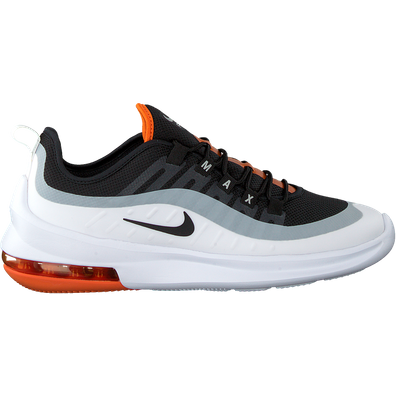 Nike Lage Air Max Axis productafbeelding