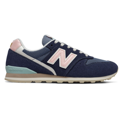 New Balance Lage Wl996 productafbeelding