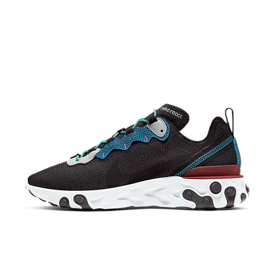 Nike React Element 55 SE productafbeelding