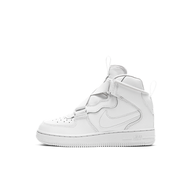 Nike Force 1 Highness Kleuter productafbeelding