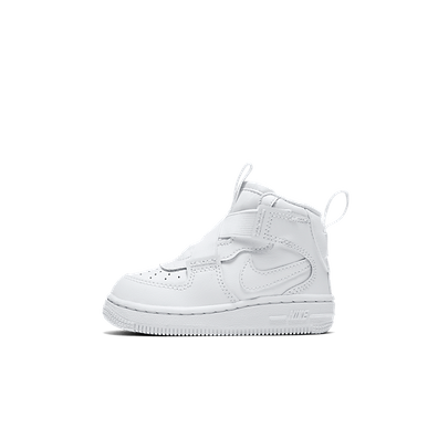 Nike Force 1 Highness productafbeelding