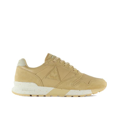 """Le Coq Sportif Omega X """"Dry Weather"""" productafbeelding"""
