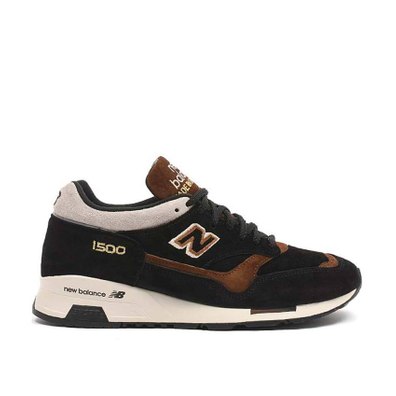 New Balance 1500 Year Of The Rat productafbeelding