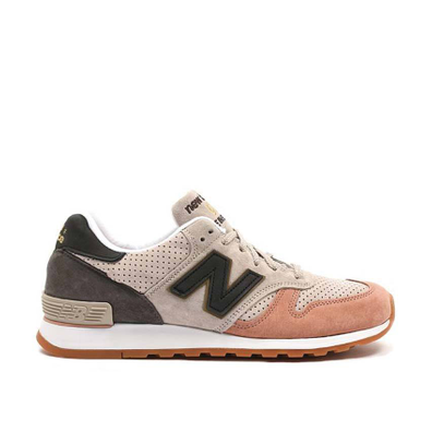 New Balance ML670 Year Of The Rat productafbeelding