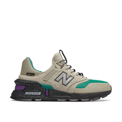 New Balance MS 997 SB productafbeelding