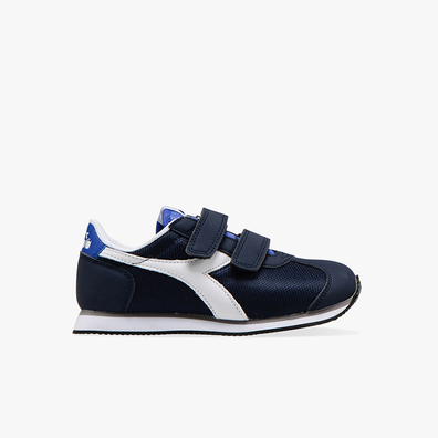 Diadora VEGA PS blue productafbeelding