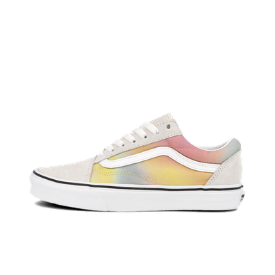 Vans Old Skool *Aura Shift* productafbeelding