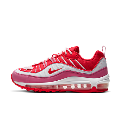 Nike WMNS Air Max 98 productafbeelding