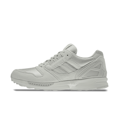 adidas ZX 8000 'White' productafbeelding