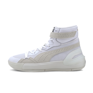 Puma Sky Dreamer 'White' productafbeelding