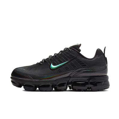 Nike WMNS Air VaporMax 360 'Black' Leap Day productafbeelding