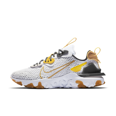 Nike React Vision 'Honeycomb' productafbeelding