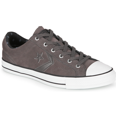 Converse Star Player Twisted Prep productafbeelding