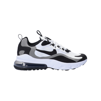 Nike Kids Air Max 270 React low-top productafbeelding