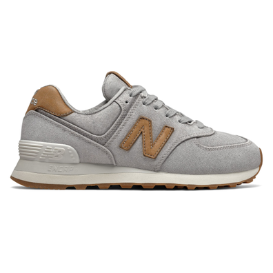 New Balance 574 WTE productafbeelding