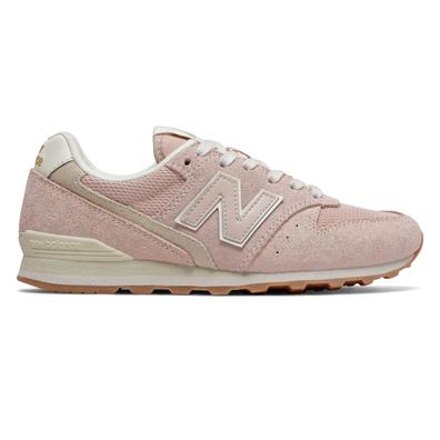 New Balance 996 VHD productafbeelding