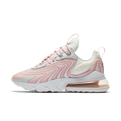 Nike Women's Air Max 270 React ENG productafbeelding