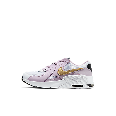 Nike AIR MAX EXCEE PS productafbeelding
