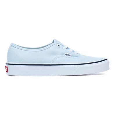 Vans Ua Authentic productafbeelding