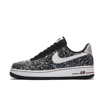 Nike Air Force '07 SE 'Valentine's Day' productafbeelding
