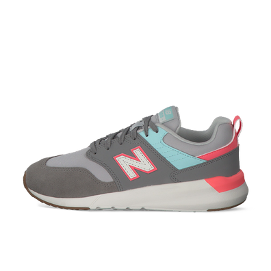 New Balance YS009-M productafbeelding