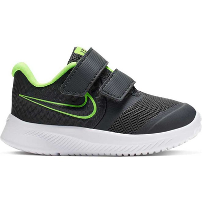 Nike Start Runner 2 Sneaker Junior productafbeelding