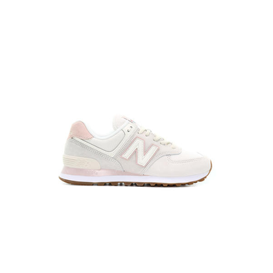 New Balance WL574 SAY productafbeelding
