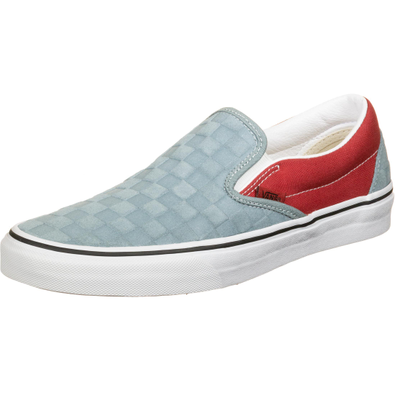 ComfyCush Slip-On productafbeelding