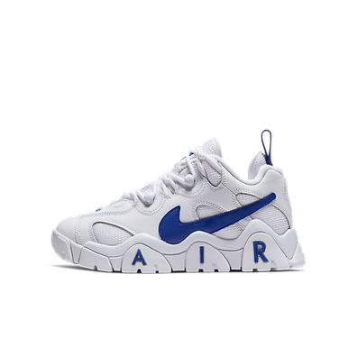 Nike Air Barrage productafbeelding