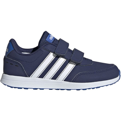 Adidas VS Switch 2 CMF C Sneakers Junior productafbeelding