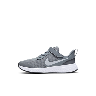 Nike Revolution 5 (PSV) Sneaker Junior productafbeelding