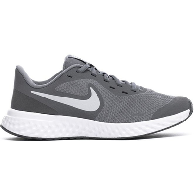 Nike Revolution 5 (GS) Sneaker Junior productafbeelding