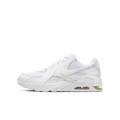 Nike Air Max Excee (GS) Sneaker Junior productafbeelding