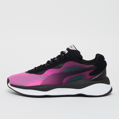 Puma Rs Pure Motion Running Shoes productafbeelding
